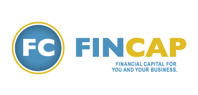 Equipment Financing and Small Business Loans with FinCap, LLC